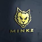 MINKZ